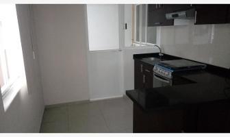 Foto de departamento en venta en  , torres lindavista, gustavo a. madero, distrito federal, 0 No. 01