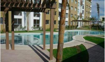 Foto de departamento en renta en torres oasis 1, residencial el refugio, querétaro, querétaro, 0 No. 01