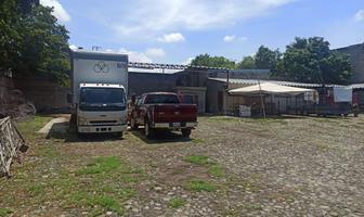 Foto de terreno habitacional en venta en torrez quintero 303, colima centro, colima, colima, 0 No. 01