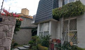Foto de casa en venta en tortolas 1, las alamedas, atizapán de zaragoza, méxico, 12489079 No. 01