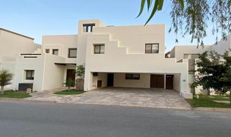 Foto de casa en venta en tortolas 46, las villas, torreón, coahuila de zaragoza, 20475546 No. 01