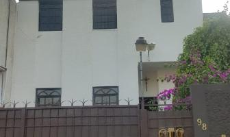 Foto de casa en venta en tortolas 98 , las alamedas, atizapán de zaragoza, méxico, 0 No. 01