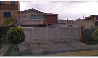 Foto de casa en venta en tórtolas , las alamedas, atizapán de zaragoza, méxico, 4229624 No. 01
