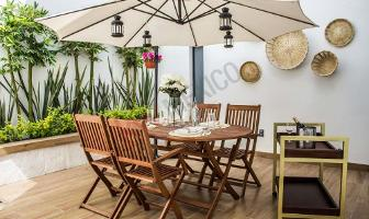 Foto de casa en venta en toscano residencial 286, nueva orquídea, san luis potosí, san luis potosí, 9415413 No. 01