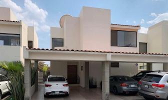 Foto de casa en venta en tossa 25, bosque esmeralda, atizapán de zaragoza, méxico, 0 No. 01