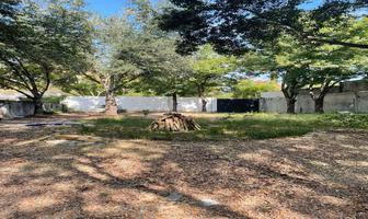 Foto de terreno habitacional en venta en t.r. , los pescadores, santiago, nuevo león, 0 No. 01