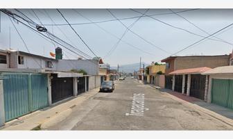 Foto de casa en venta en tragacantos 0, villa de las flores 1a sección (unidad coacalco), coacalco de berriozábal, méxico, 19155987 No. 01