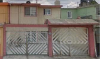 Foto de casa en venta en tragacantos 235, plaza las flores, coacalco de berriozábal, méxico, 0 No. 01