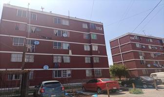 Foto de departamento en venta en tranquilino salgado edificio k, san rafael coacalco, coacalco de berriozábal, méxico, 0 No. 01