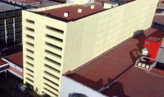 Foto de edificio en renta en  , transito, cuauhtémoc, df / cdmx, 12828991 No. 01