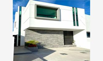 Foto de casa en venta en travertino 134, juriquilla, querétaro, querétaro, 0 No. 01