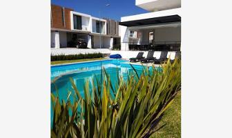 Foto de casa en venta en travertino residencial , residencial el refugio, querétaro, querétaro, 0 No. 01