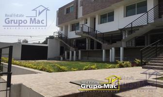 Foto de casa en venta en  , tres de mayo, cuautitlán izcalli, méxico, 11555890 No. 01