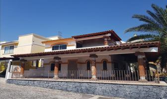 Foto de casa en venta en tres de mayo , jardines de cuernavaca, cuernavaca, morelos, 0 No. 01