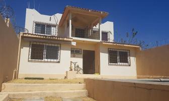 Foto de casa en venta en  , tres de mayo, tlayacapan, morelos, 0 No. 01