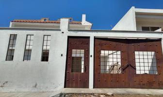 Foto de casa en venta en  , tres de mayo, tlayacapan, morelos, 8629635 No. 01