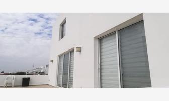Foto de casa en venta en tres deseos el mirador ., el mirador, el marqués, querétaro, 0 No. 01