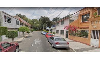 Foto de casa en venta en  , tres estrellas, gustavo a. madero, df / cdmx, 16390900 No. 01