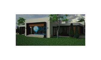 Foto de casa en venta en  , tres marías, morelia, michoacán de ocampo, 6479462 No. 01