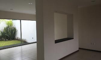 Foto de casa en venta en tres marias , tres marías, morelia, michoacán de ocampo, 0 No. 01