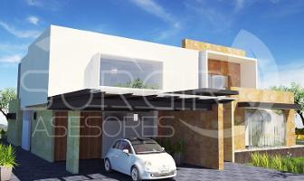 Foto de casa en venta en tres marías , tres marías, morelia, michoacán de ocampo, 6479447 No. 01
