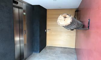 Foto de departamento en venta en tres picos , polanco v sección, miguel hidalgo, df / cdmx, 0 No. 01