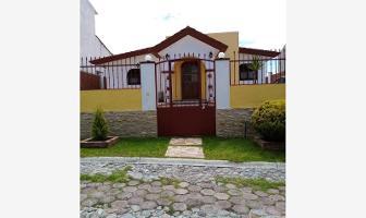 Foto de casa en venta en trinangulo la joya 00, las hadas mundial 86, puebla, puebla, 0 No. 01