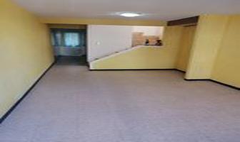 Foto de casa en venta en triomas manzana 17 lt 17 cs 27 27 , san francisco coacalco (sección héroes), coacalco de berriozábal, méxico, 19347883 No. 01