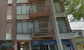Foto de departamento en venta en tripoli 507, portales norte, benito juárez, df / cdmx, 12714145 No. 01