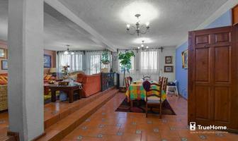 Foto de casa en venta en tripoli , portales sur, benito juárez, df / cdmx, 0 No. 01