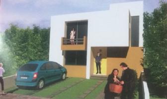 Foto de casa en venta en tripoli , villa magna, san luis potosí, san luis potosí, 0 No. 01