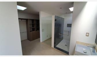 Foto de casa en venta en troje de piedras negras 47, hacienda las trojes, corregidora, querétaro, 11129539 No. 01