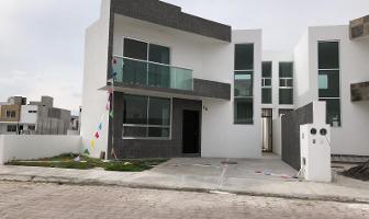 Foto de casa en venta en troje de piedras negras , hacienda las trojes, corregidora, querétaro, 11531439 No. 01