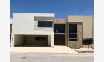 Foto de casa en venta en trojes 00, las trojes, torreón, coahuila de zaragoza, 12013263 No. 01