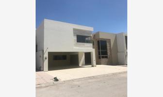 Foto de casa en venta en trojes 1000, las trojes, torreón, coahuila de zaragoza, 0 No. 01