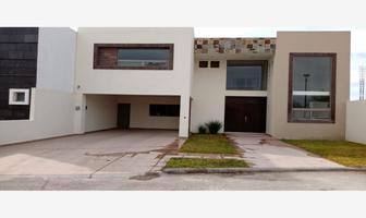 Foto de casa en venta en trojes 12, las trojes, torreón, coahuila de zaragoza, 0 No. 01