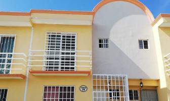 Foto de casa en renta en trueno , xana, veracruz, veracruz de ignacio de la llave, 11038735 No. 01
