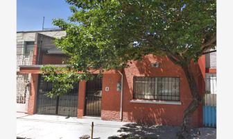 Foto de casa en venta en trujillo 658, lindavista sur, gustavo a. madero, df / cdmx, 0 No. 01