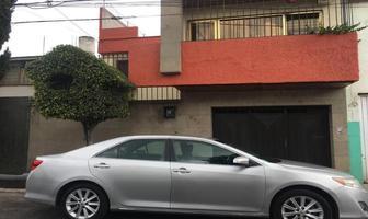 Foto de casa en venta en trujillo , lindavista sur, gustavo a. madero, df / cdmx, 0 No. 01