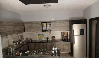 Foto de casa en venta en tu casa en pachuca 123, lindavista norte, gustavo a. madero, df / cdmx, 0 No. 01