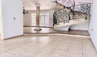 Foto de casa en venta en tucan 1519, mirador de san isidro, zapopan, jalisco, 0 No. 01