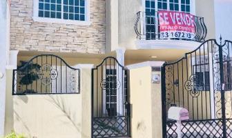 Foto de casa en venta en tucan , mirador de san isidro, zapopan, jalisco, 12869579 No. 01