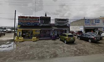 Foto de terreno habitacional en venta en  , tulancingo, tulancingo de bravo, hidalgo, 11748173 No. 01