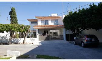 Foto de casa en venta en tulija 24, los laureles, tuxtla gutiérrez, chiapas, 3567457 No. 01