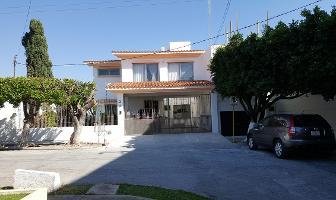Foto de casa en venta en tulija , los laureles, tuxtla gutiérrez, chiapas, 3512570 No. 01