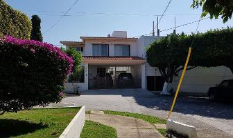 Foto de casa en venta en tulijá , los laureles, tuxtla gutiérrez, chiapas, 0 No. 01
