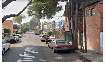 Foto de casa en venta en tulipan 0, ciudad jardín, coyoacán, df / cdmx, 0 No. 01