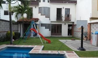Foto de casa en venta en tulipan 33, las fincas, jiutepec, morelos, 0 No. 01