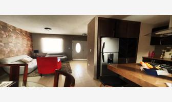 Foto de casa en venta en tulipan 598, parque residencial coacalco, ecatepec de morelos, méxico, 0 No. 01