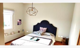 Foto de casa en venta en tulipan 69, ampliación residencial san ángel, tizayuca, hidalgo, 0 No. 01